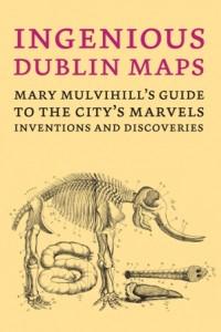 Ingenious Dublin Maps