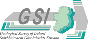 Geological Survey of Ireland