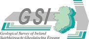 Geological Survey of Ireland