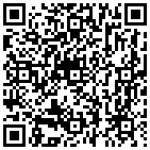 QR link to the Botanical Gardens Android App