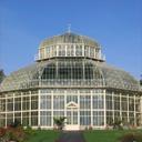 Botanical Gardens Glasnevin