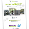 Free Download! The Dubl1n by Numb3rs Trails Activity Booklet