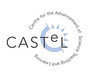 Castel http://www.castel.ie