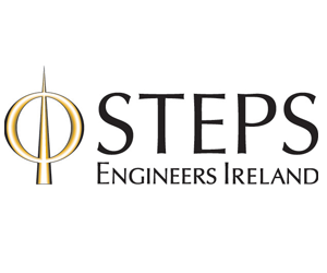 Steps Engineers Ireland