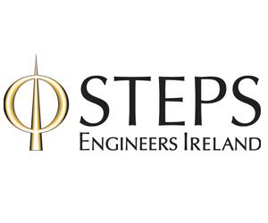 Steps Engineers Ireland