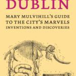 Ingenious Dublin ebook