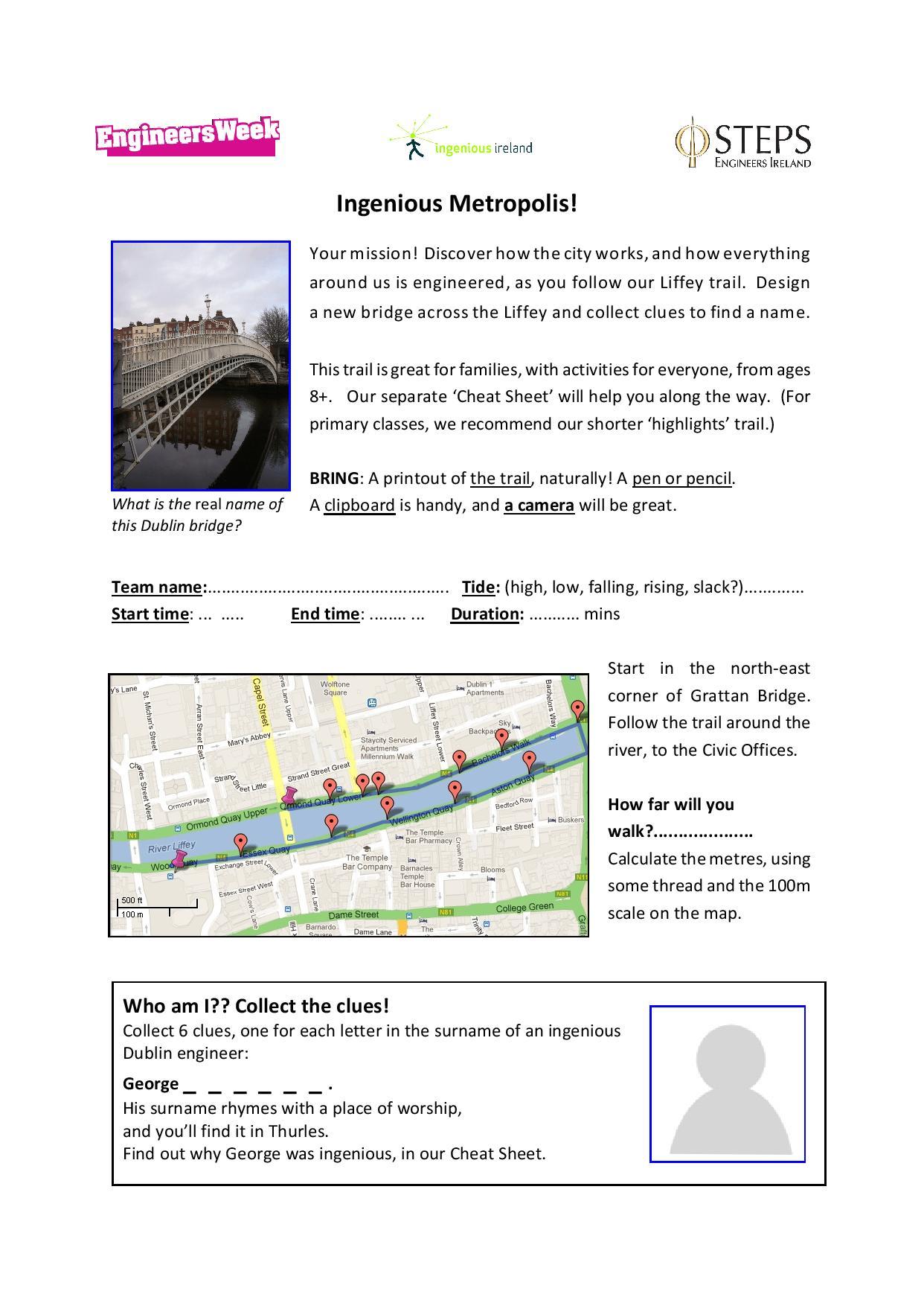 Ingenious_Ireland_Metropolis_trail-page-001