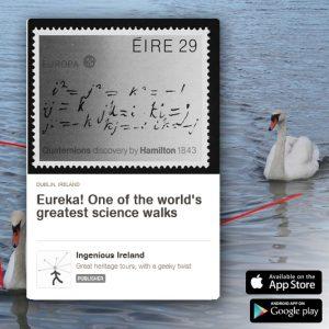 Eureka-app-cover-pic