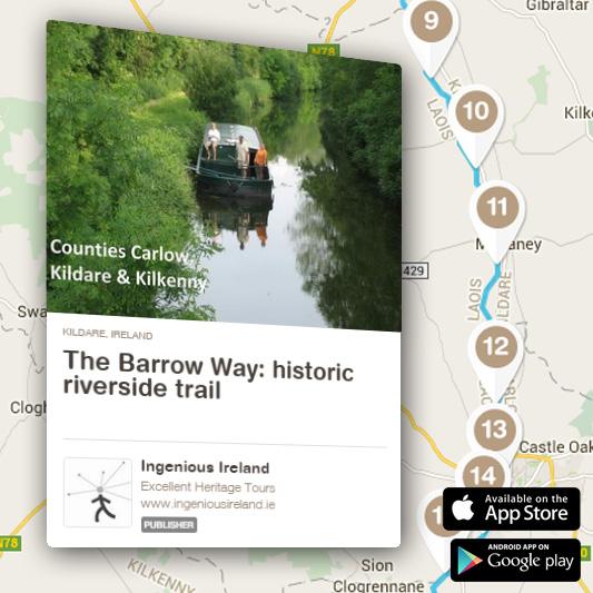 barrow-river-app