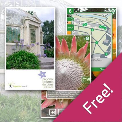 botanic-tour-full-app