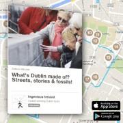 dublin-rocks-app-cover-pic