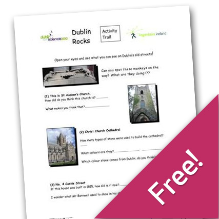 dublin-rocks_cover-pic