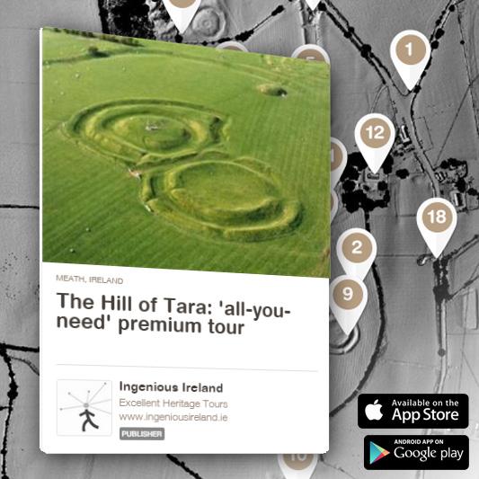 hill-of-tara-app