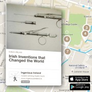 irish-inventions_cover-pic