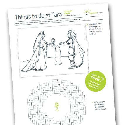 tara-guide-7_11