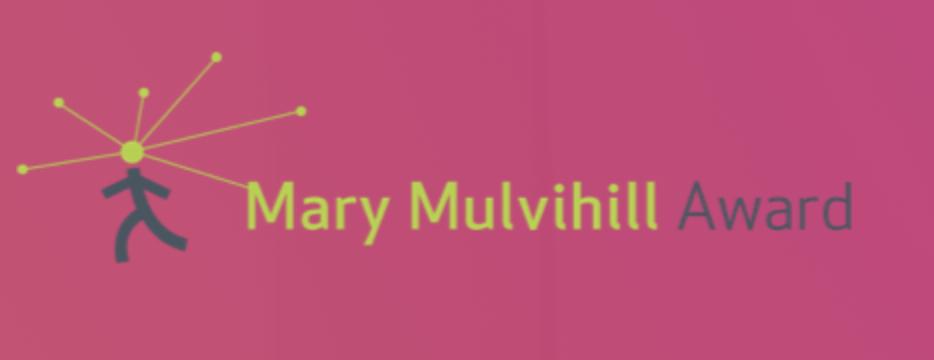 Mary Mulvihill Award