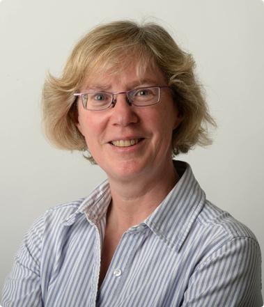 Mary Mulvihill